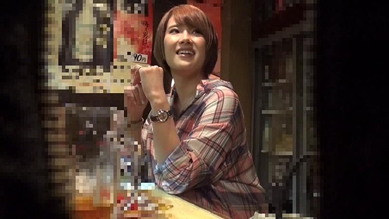 http://pics.dmm.co.jp/digital/video/57itsr00048/57itsr00048jp-1.jpg