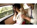 ガチンコ中出し!顔出し!人妻ナンパ 〜渋谷&三軒茶屋住まいの色狂いセレブ妻〜 7
