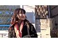 ガチンコ中出し!顔出し!熟女ナンパ ~武蔵小山・戸越銀座の超敏感熟女GET~ 10