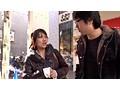 ガチンコ中出し!顔出し!熟女ナンパ ~武蔵小山・戸越銀座の超敏感熟女GET~ 16