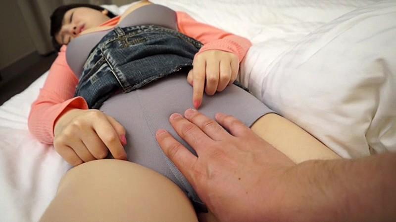 http://pics.dmm.co.jp/digital/video/57jksr00294/57jksr00294jp-2.jpg