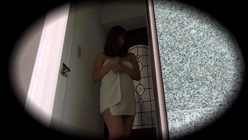 http://pics.dmm.co.jp/digital/video/57jksr00303/57jksr00303jp-2.jpg