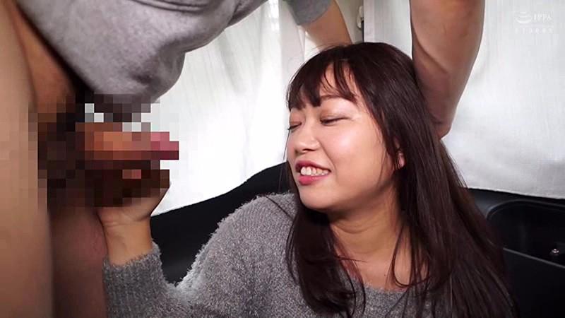 'うそっ'…だろ…。驚愕の可愛さを誇る、天然Gカップ巨乳妻をナンパ性交 ゆりなのサンプル画像1