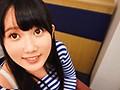 関東6県から調達しました! クラスでは目立たないすみっこ女子 初撮りで半泣きSEX20人 4時間 画像14