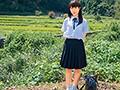 関東6県から調達しました! クラスでは目立たないすみっこ女子 初撮りで半泣きSEX20人 4時間 画像17