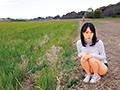 関東6県から調達しました! クラスでは目立たないすみっこ女子 初撮りで半泣きSEX20人 4時間 画像19