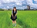関東6県から調達しました! クラスでは目立たないすみっこ女子 初撮りで半泣きSEX20人 4時間 画像20