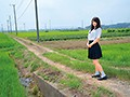 関東6県から調達しました! クラスでは目立たないすみっこ女子 初撮りで半泣きSEX20人 4時間 画像5