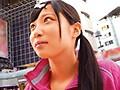 関東6県から調達しました! クラスでは目立たないすみっこ女子 初撮りで半泣きSEX20人 4時間 画像6