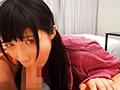 関東6県から調達しました! クラスでは目立たないすみっこ女子 初撮りで半泣きSEX20人 4時間 画像7