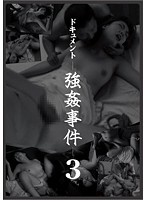 ドキュメント ─強姦事件─ 3 ダウンロード
