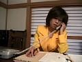(57mc513)[MC-513] 元祖熟女図鑑 特選!マダム倶楽部3 ダウンロード 20