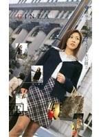 (57mc604)[MC-604] 並木通りの人妻たち GINZA ダウンロード