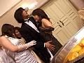 (57mc00671)[MC-671] 巨乳貴婦人 SEX晩餐会 ダウンロード 17