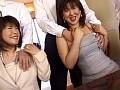 (57mc00671)[MC-671] 巨乳貴婦人 SEX晩餐会 ダウンロード 5