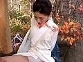 温泉旅館の美人女将 No.15