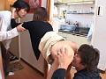 (57mc718)[MC-718] 団地妻 真昼の集合住宅で悶える欲情妻たち ダウンロード 4