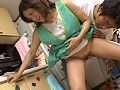 団地妻 昼下がりの淫ら妻たち サンプル画像 No.6