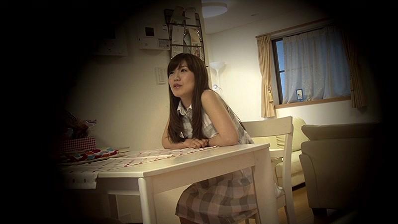 波多野結衣の橘梨紗 av 無料動画