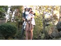 http://pics.dmm.co.jp/digital/video/57mcsr00252/57mcsr00252jp-3.jpg