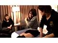 ナンパされたエッチな素人女性たち お酒の勢いでノリノリの女子たちをトークで押し切り盛り上げてホテルへGo!! 4時間 7
