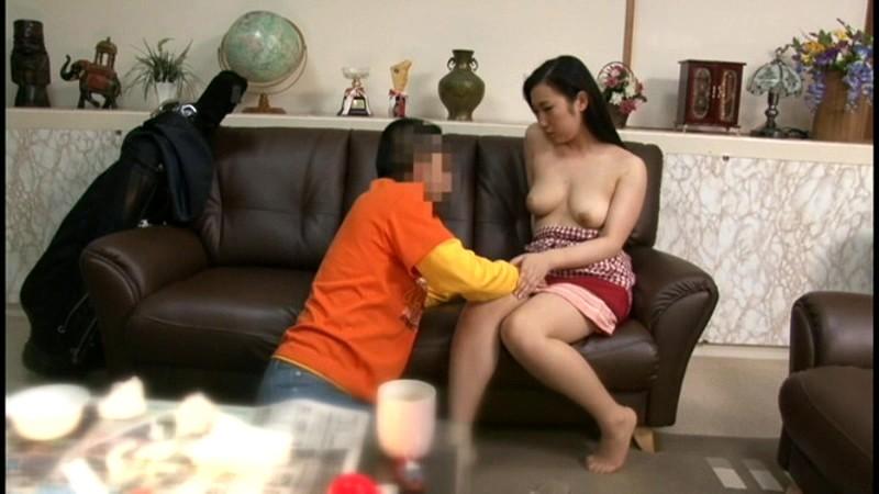 草食系男子好き綺麗なお姉さんがやさしく教えてあげる 4時間 の画像5