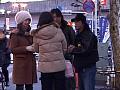 京浜東北沿線攻略 ガチンコ駅前ナンパバトル 2 サンプル画像 No.4