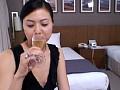 貧乳の熟女、深津映見出演のsex無料動画像。華麗なるセレブのSEXって、どんなんだろう?