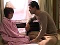 厳選コスプレ美女レ○プ240分 34