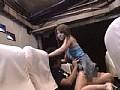 (57ssgr091r)[SSGR-091] エロエロ騎乗女 KIJOJO SPECIAL EDITION ダウンロード 14