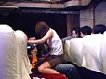 (57ssgr091r)[SSGR-091] エロエロ騎乗女 KIJOJO SPECIAL EDITION ダウンロード 15