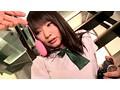 (57wing00008)[WING-008] 黒髪女子校生 ブルーレイスペシャル版 ダウンロード 1