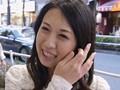 [AVOP-241] 元祖人妻ナンパ タイムリミット25時間以内指令!!エロい奥さんに生中で精子25発出して来い!!ホット25年のノウハウを注ぎ込んだ魂の映像