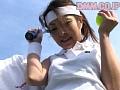 女子校生部活日誌 EPISODE.1 テニス部編