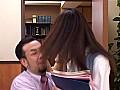 ザ・ソドム 美人秘書の尻 12