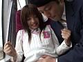 不倫温泉旅行は最高 作曲家とアイドル新人歌手が伊豆湯ヶ野温泉の旅編 サンプル画像 No.1