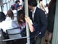 公共の乗り物内で本当に起こったエロ話 3