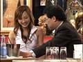 (59het00572)[HET-572] ホットエンターテイメント15周年アニバーサリー企画 女優BEST15 ダウンロード 17