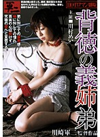 (59hgj017)[HGJ-017] 背徳の義姉弟 ダウンロード