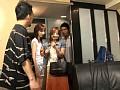 楓アイルが深夜の渋谷で素人ギャル荒らし!! 27