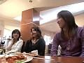 HISTORY OF HOT ENTERTAINMENT 最強の素人合コンSEX 12