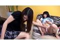 マジ友の前で羞恥 街頭で女の子2人組をナンパして友達の前で淫らな行為をさせる 4時間 SP3 11