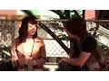 ストリート上玉素人ゲッター!渋谷明治通りでナンパした今が旬な女の子にガチ口説き!完全中出し240分! 1