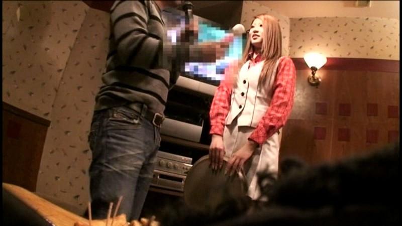 【色黒金髪】ギャル、お姉系AV part13xvideo>2本 fc2>1本 YouTube動画>5本 ->画像>115枚