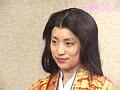かぐや姫 2