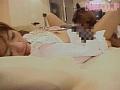 女子校生(裏)SEXファイル 増刊号 2 泉星香 加配
