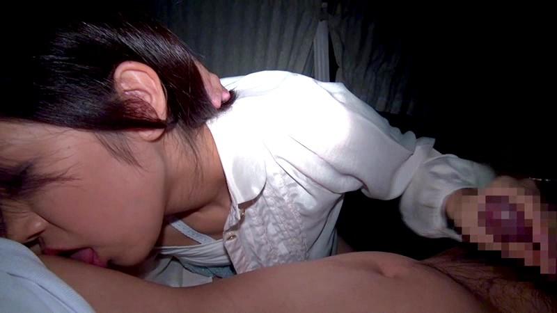 RFF-056磁力_成熟的女人が恥らうセンズリ鑑賞 5_素人