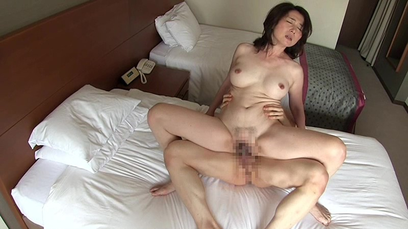 ギャルのSEX素人 無料 sexをxvideosでまとめました