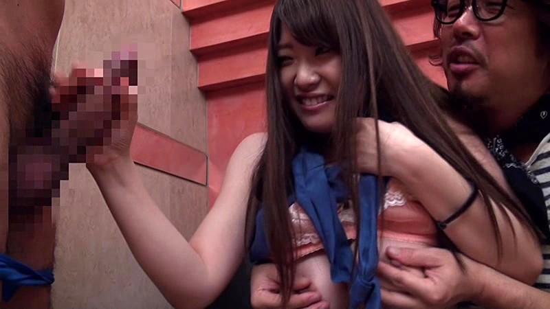 巨根巨根巨根巨根巨根巨根が大好きでたまらない女優xvideo>3本 fc2>1本 ->画像>74枚