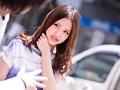 (59rhe00214)[RHE-214] ウブちらGET 街角素人っ娘にパンチラ見せてとリアル軟派! 4時間SP4 ダウンロード 5